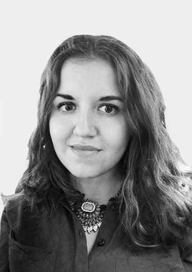 Roxana Sabău - Zoom HR