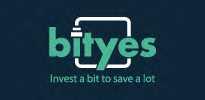 bityes - fondată prin know how și optimism.