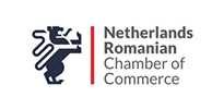 Netherlands Romanian