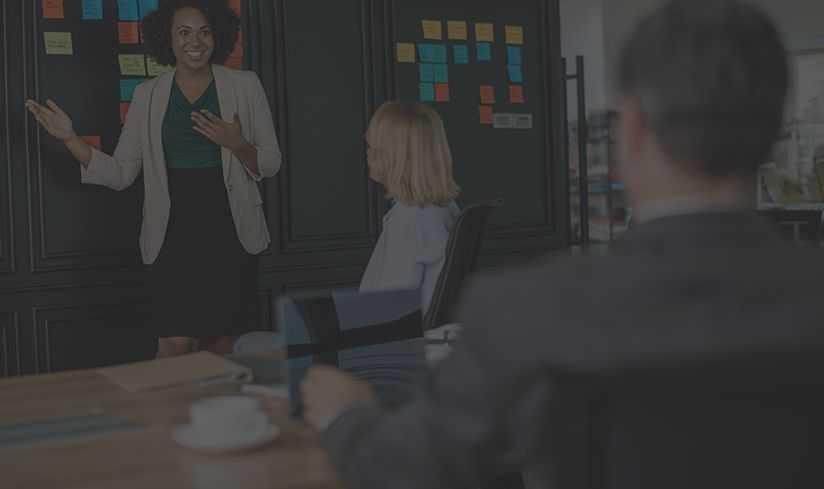 COACHING 1:1 pentru manageri și Specialiști HR.  - Zoom HR