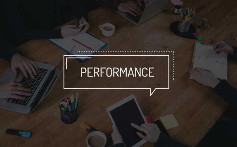 Resurse umane și Consultanță businesses - Zoom HR